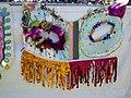 BAYOU Festival Mask - panoramio.jpg
