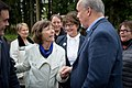 BC NDP will build a new Cowichan hospital, grow BC jobs and invest in public health care (33961747440).jpg