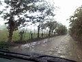 BELEN DE BAJIRA - panoramio (4).jpg