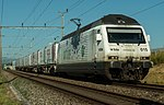 BLS Cargo railCare Re 465 015-6 (27835231892).jpg