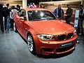 BMW 1M Coupé (front).jpg