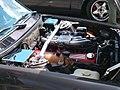 BMW 3-er M20 PL.JPG