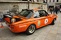 BMW 3.0 CSL Heck.jpg