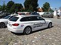BMW 520d Touring F11 (9527186354).jpg