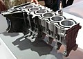 BMW 6-cylinder block Al-Mg.jpg