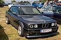 BMW E30 Grau JM 2.jpg