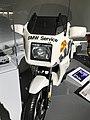 BMW Motorrad Service bike front.jpg