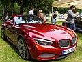 BMW Zagato Coupé.jpg