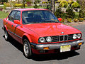 BMW e30 1988 Canadian.jpg