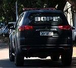 BOPE (16364032829).jpg