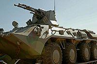 BTR-94.jpg