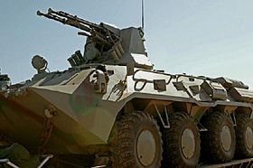 Image illustrative de l'article BTR-94