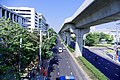 BTS Kasetsart University - Phahon Yothin road.jpg