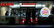 BURGER_KING_Shinjuku,_Tokyo_2007-5.jpg