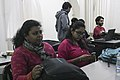 BWS10 - Ananya Mondal and Priyanka Singha 01.jpg