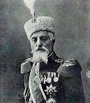 Božidar Janković