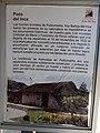 Baños del Inca-4a Cajamarca.JPG