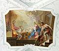 Ba-Empfangen durch den Heiligen Geist, geboren von der Jungfrau Maria.JPG