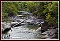Babinda Boulders swimming-1and (4192436604).jpg