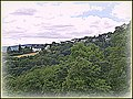 Bacharach – Blick von Burg Stahleck auf Neurath (HDR) - panoramio.jpg