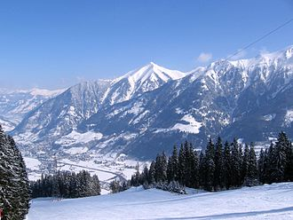 BadHofgastein-Winter.jpg