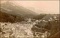 Bad Aussee 1892..jpg