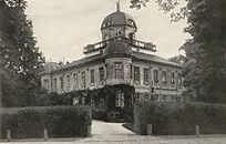 Bad Carlsruhe Schloss.jpg