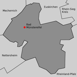 Escher Heide (Bad Münstereifel)