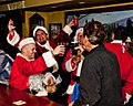 Bad Santas at Jamian's Bar, Red Bank, New Jersey (4216771877).jpg