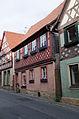 Bad Staffelstein, Lichtenfelser Straße 4, 001.jpg