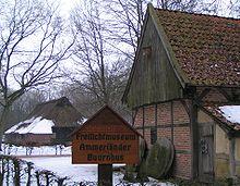Silvester Bad Zwischenahn