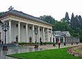 Baden-Baden-Kurhaus-1.jpg