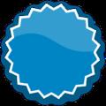Badge-150755 640.png