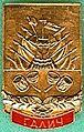 Badge Галич.jpg