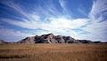 Badlands National Park Scan 0004.jpg