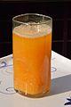 Bael Juice - Howrah 2015-04-27 8564.JPG