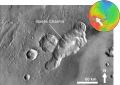 Baetis Chasma based on day THEMIS.png