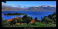 Bafa Gölü.jpg