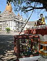 Bagan-Ananda-200-Nagaschrein-gje.jpg