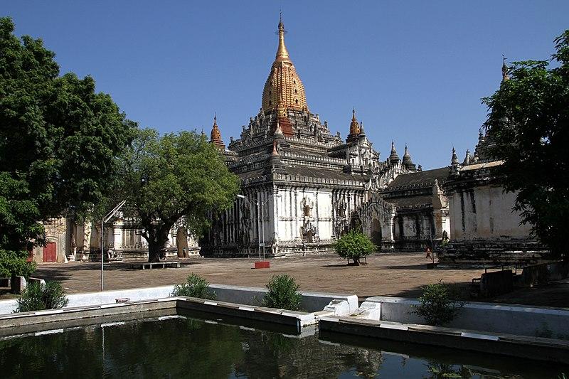 File:Bagan-Ananda-260-gje.jpg