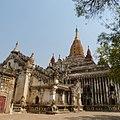 Bagan 114 (cropped).jpg
