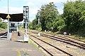 Bahnhof Albshausen 13- Blick auf die Gleise 500-502 aus der Unterführung.jpg