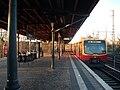 Bahnhof Berlin-Nikolassee 02.jpg