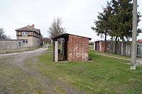 Bahnhof Gross Neuendorf 007.JPG