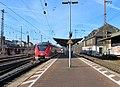 Bahnhof Hagen-Vorhalle 2.jpg