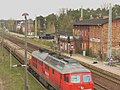 Bahnhof Rangsdorf (Rangsdorf Railway Station) - geo.hlipp.de - 35224.jpg