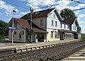 Bahnhof von Heitersheim 3.jpg