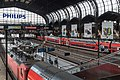 Bahnhofshalle Hamburg Hbf.jpg