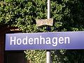 Bahnhofsschild Hodenhagen.jpg