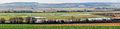 Baie de Somme - near Noyelles-sur-Mer-3334-36.jpg